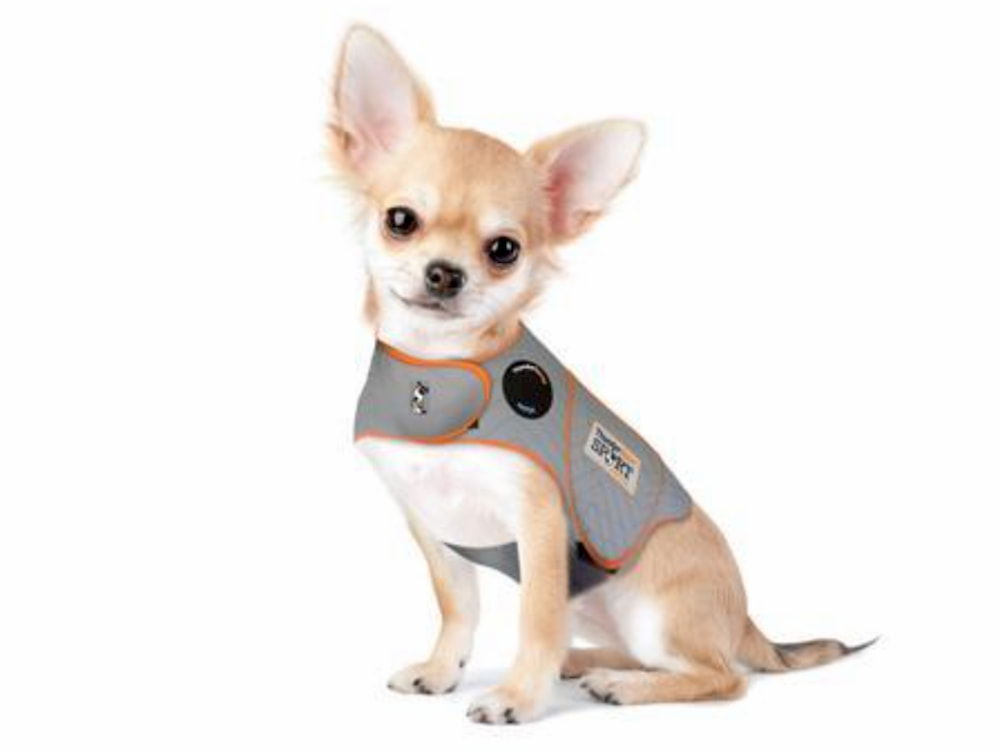 ThunderShirt Sport Anxiety Dog Jacket