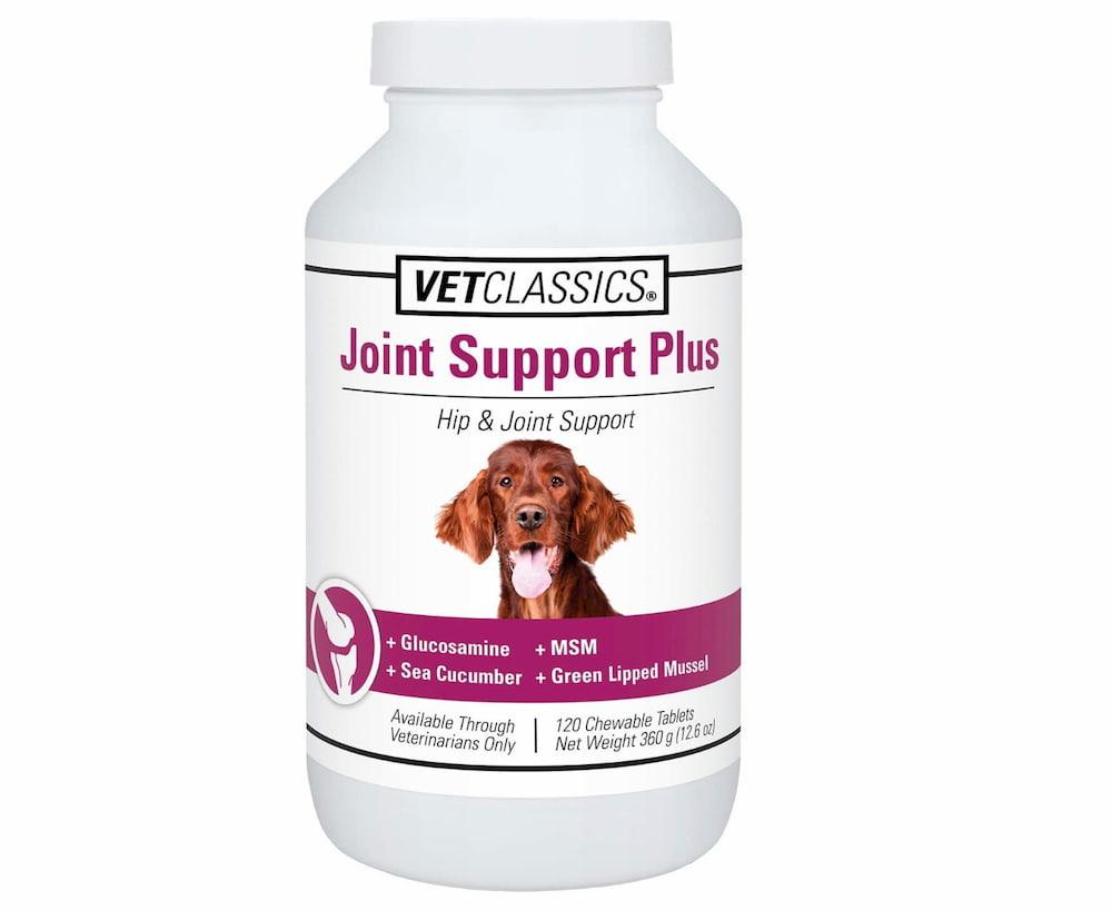 Vet Classics Joint Support Plus