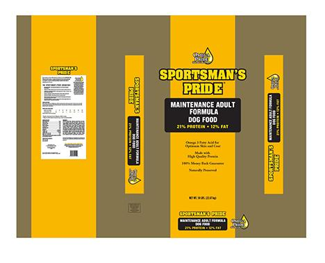 Sunshine-Mills-Expanded-Recall-Notice.Aflatoxin.Revised.10.8-15