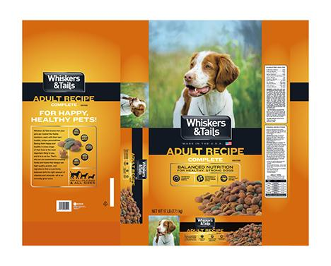 Sunshine-Mills-Expanded-Recall-Notice.Aflatoxin.Revised.10.8-22
