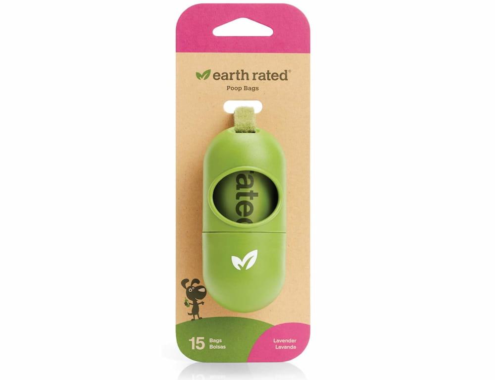 Earth Rated Dog Bag Dispenser