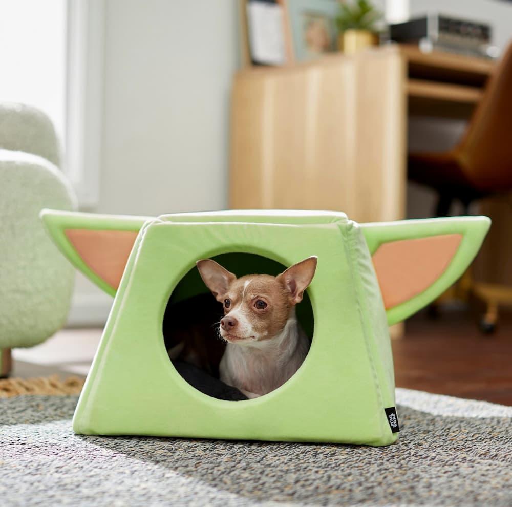 Star wars dog bed best gifts for dog lovers option